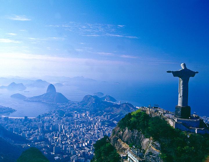 Բրազիլիա